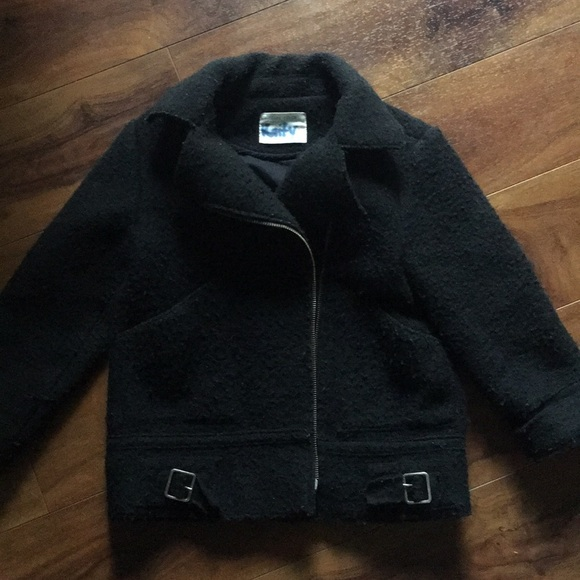 hot-selling cheap 2019 best exclusive range Zara kids jacket